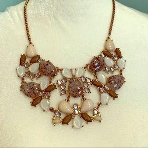 Jewelry - Fashion Jewelry neutral tones